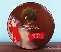 http://natalia-lily.blogspot.com/2013/11/spa-vintage-body-oil-maso-do-ciaa-z.html
