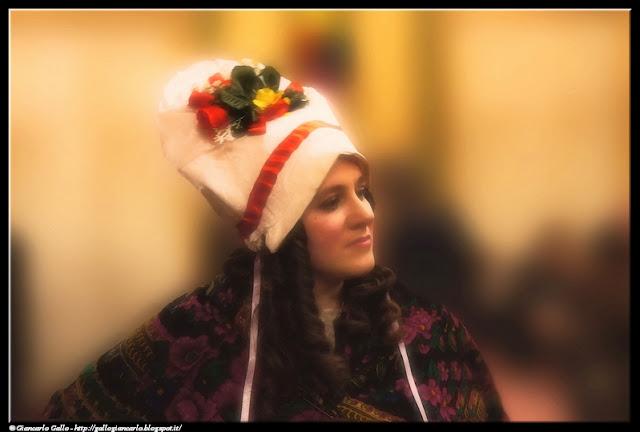 www.gallogiancarlo.altervista.org/hdr001.html