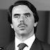 Aznar es un criminal de guerra y debe ser juzgado