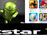 My Best Free Android Entertainment Apps