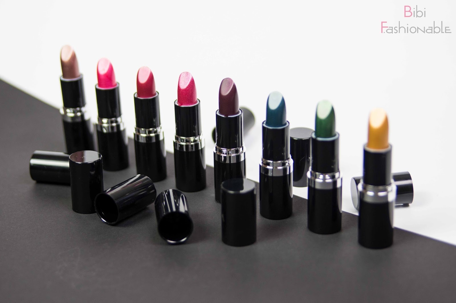 essence metal shock lipsticks Titelbild