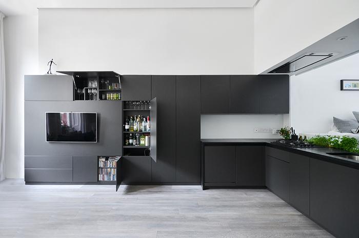 piso-pequeno-londres-decoracion-espacios-pequenos-small-spaces