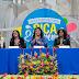 """Centroamérica y República Dominicana viven una """"primavera de emprendimientos"""""""