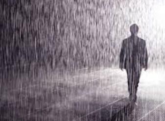 Arti Mimpi Seputar Hujan