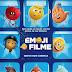 Crítica: Emoji - O Filme
