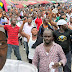 Why we don't want Buhari In 'Biafra Land' - IPOB reveals