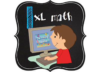 http://www.swimmingintosecond.com/2014/07/i-is-for-ixl-math-abcs-of-2nd-grade.html