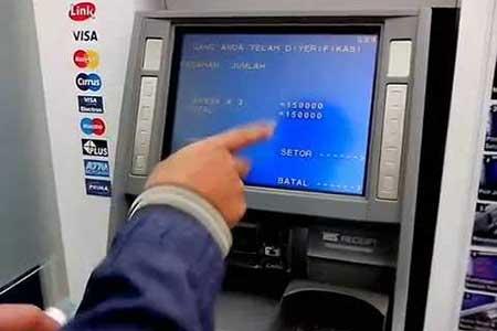 Bagaimana Solusi Jika Lupa PIN Kartu ATM BNI?