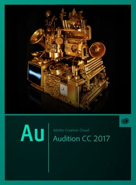 descargar adobe audition 3.0 full gratis en español portable