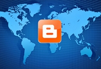 How to Find Blogspot Blogs by Location
