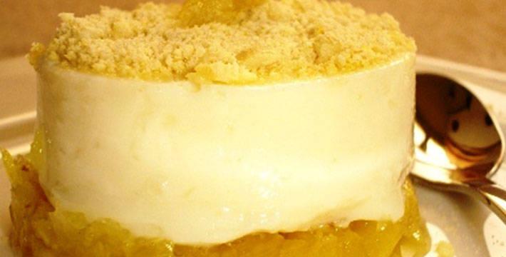 अननसाचा हलवा - पाककला | Pineapple Halwa - Recipe