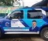 Asep Hidayat Lolos Jadi Anggota DPRD Banten Tumbangkan Petahana