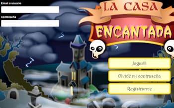 Juegos Educativos triviales para niños