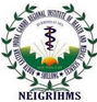 North Eastern Indira Gandhi Regional Instt. of Health & Medical Sciences (www.tngovernmentjobs.co.in)