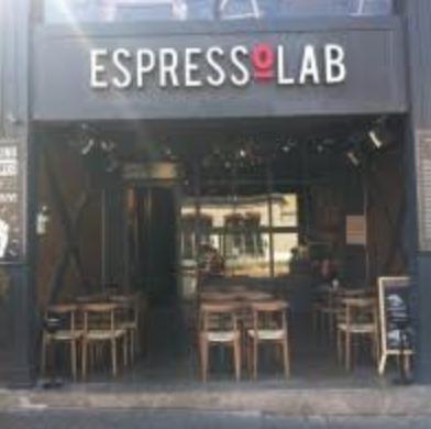 latte, coffee, espresso, kahve