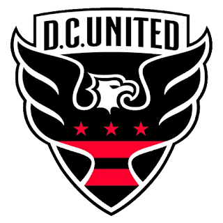 Dc United dls fts Kits and Logo,