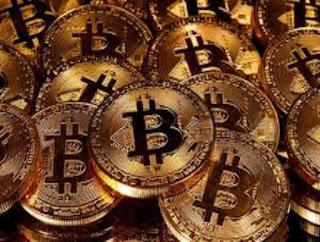 Apakah bitcoin bisa diperjualbelikan di Indonesia