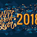 Best New Year 2018 Restaurant, Restaurants for Happy New Year 2018 Celebration in Delhi