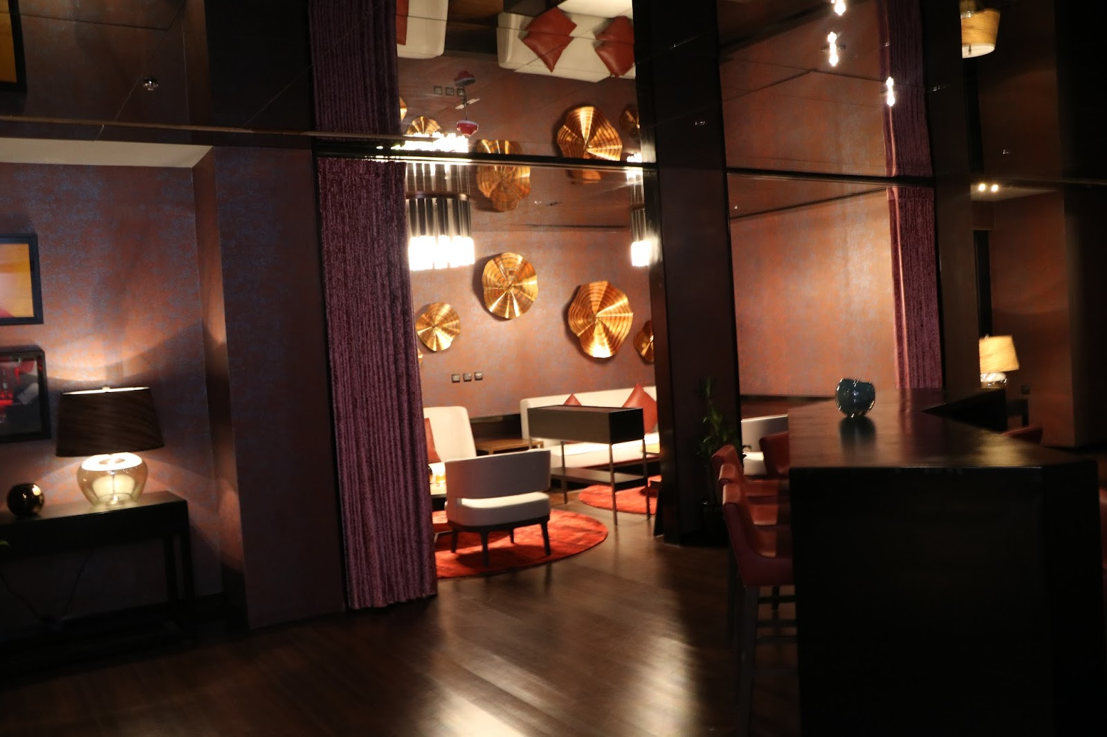 midori clark hotel and casino cigar maduro newest and finest