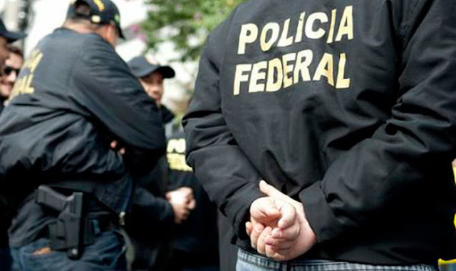 Investigado na Lava Jato é encontrado morto em Porto Alegre