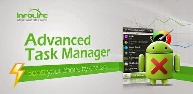 android-advance-task-manager