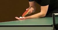 stin-sindo-to-13o-anaptiksiako-protathlima-ping-pong
