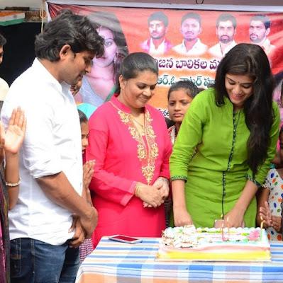 yamini-bhaskar-birthday