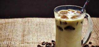 طريقة عمل القهوة المثلجة , القهوة التركية بالحليب , القهوة الفرنسية , القهوة العربية