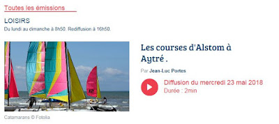 https://www.francebleu.fr/emissions/loisirs/la-rochelle/les-courses-d-alstom-a-aytre