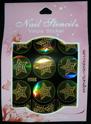 Review-Born-Pretty-Store-Sheet-Nail-Vinyls-Starlight-Art-Manicure-Stencil-Stickers-Y025