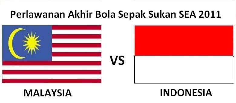 Keputusan Penuh Separuh Akhir Bola Sepak Sukan SEA 2011 ...