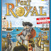 Port Royal - Recensione