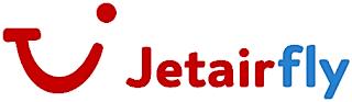 https://www.jetairfly.com/fr