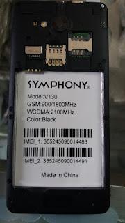 SP7731CEA_V130_7.0_V130_HW1_V7_V130.jpg