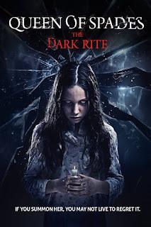 Download Filme A Dama do Espelho: O Ritual das Trevas Dublado (2017)