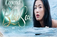 The Legend of The Blue Sea - 10 October 2017