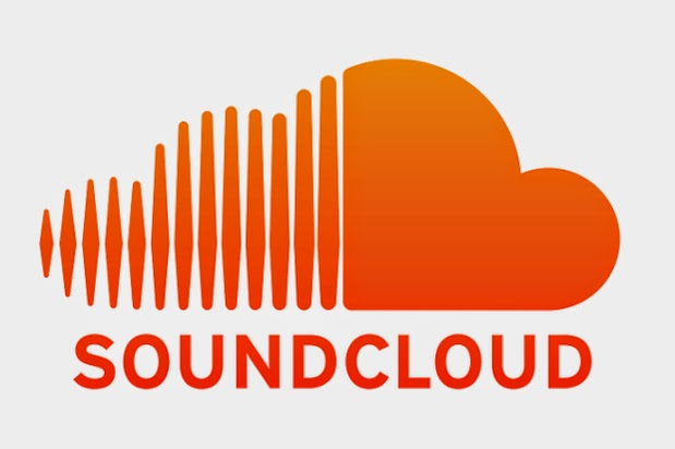 The 1709 Blog: SoundCloud face musicians' wrath in