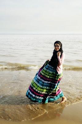 model hijab lebaran 2016 model hijab lebaran 2017 model hijab langsung pakai model hijab langsung model hijab langsung pakai terbaru