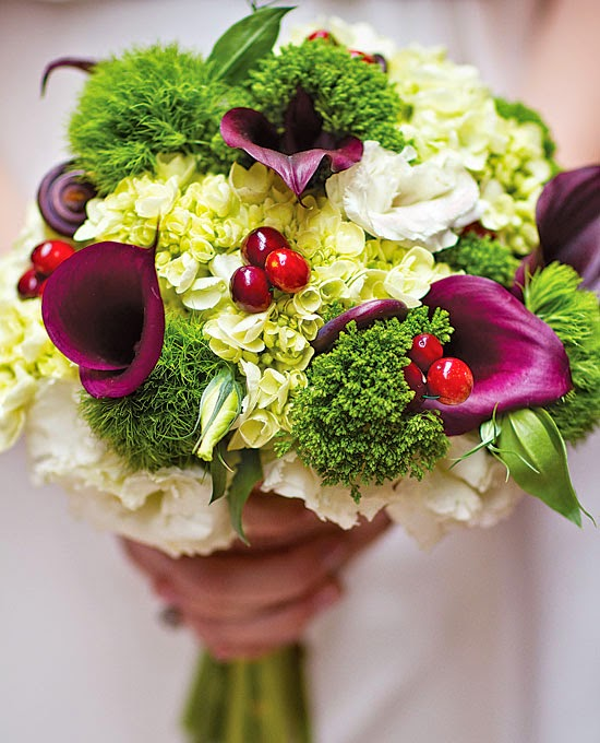 Prices Of Wedding Flowers: ShAbBy 2 Chic And ANYthing Between: Bridal Bouquet Costs