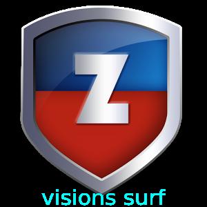 internet gratuit avec zero vpn