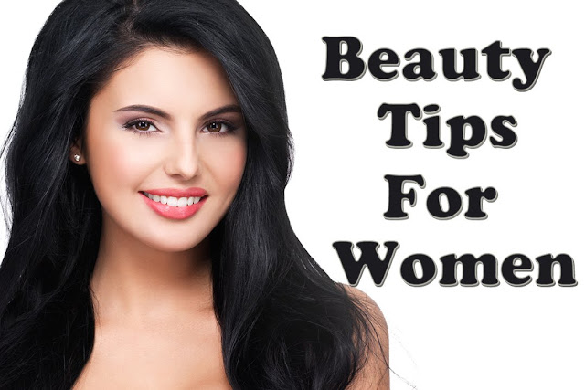 Tips for Face  Beauty