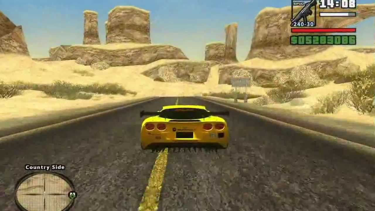 gta san andreas free download for pc apunkagames