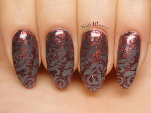http://www.nail-it-by-inanna.com/2017/01/summer-remembrance-brutal-assault-2016.html