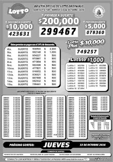 boletin-oficial-lotto-sorteo-1718-martes-11-10-16