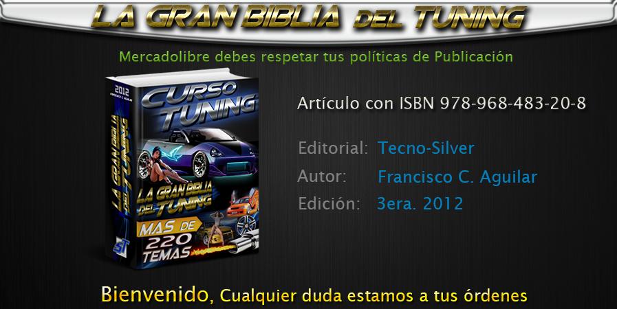 https://3.bp.blogspot.com/-FaGL3kOP384/V0i7o9YV6ZI/AAAAAAAABM0/JL7Bs6Ktfi0eAkXjQMxXYSPAh6ON5a4jgCLcB/s1600/15%2BISBN---LibroML_zps897edea3.jpg%257Eoriginal.jpg