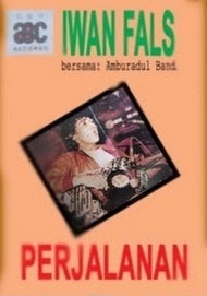 Terlengkap Lagu Lama Iwan Fals Mp3 Album Perjalanan