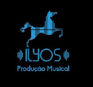 Ilyios Produção Musical