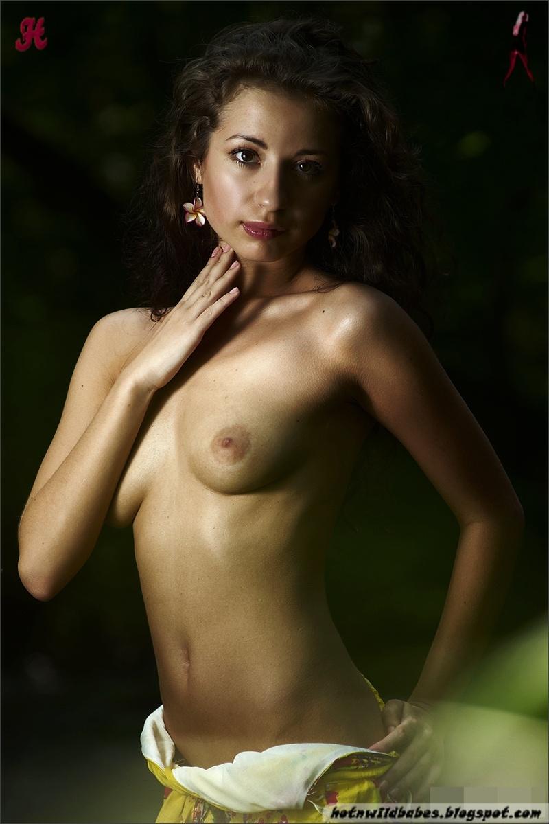 sex expo nude model photos
