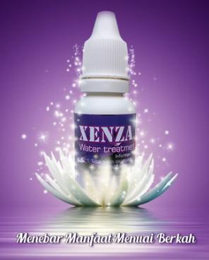 √ Manfaat Xenza Gold | Khasiat Xenza Gold Untuk Berbagai Macam Penyakit | Herballove