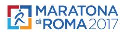 maratona-di-roma-in-diretta-sreaming